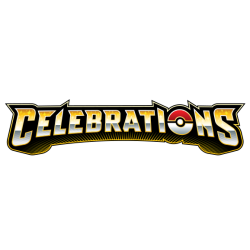 Celebrations Collection - 25th Anniversary